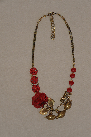 landres_necklace3